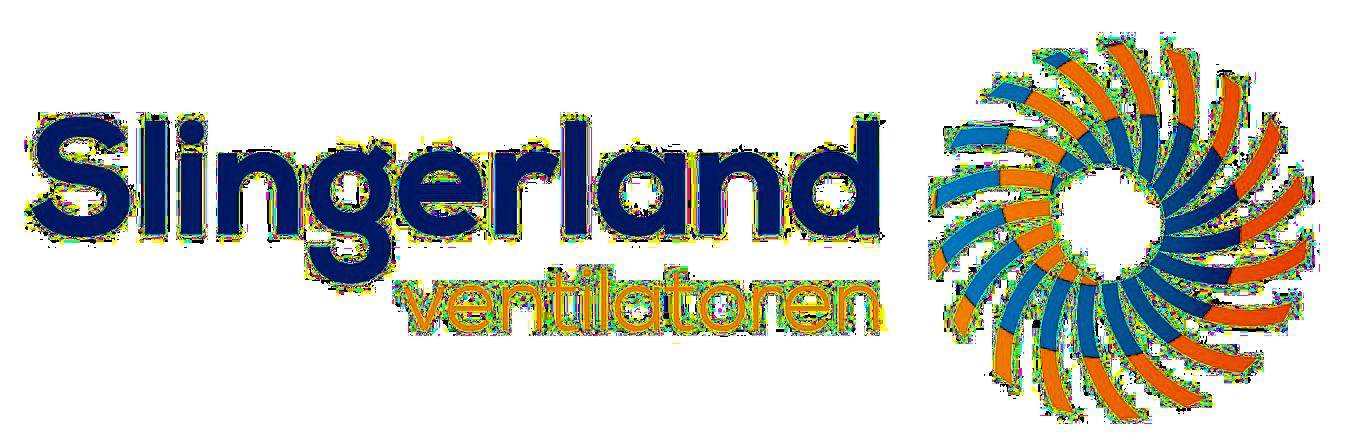Singerland logo
