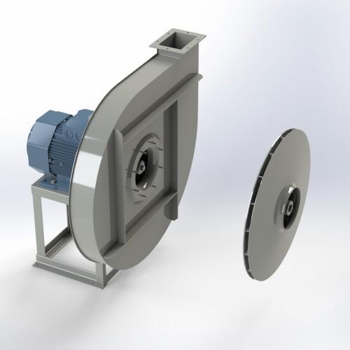 apf-modellen