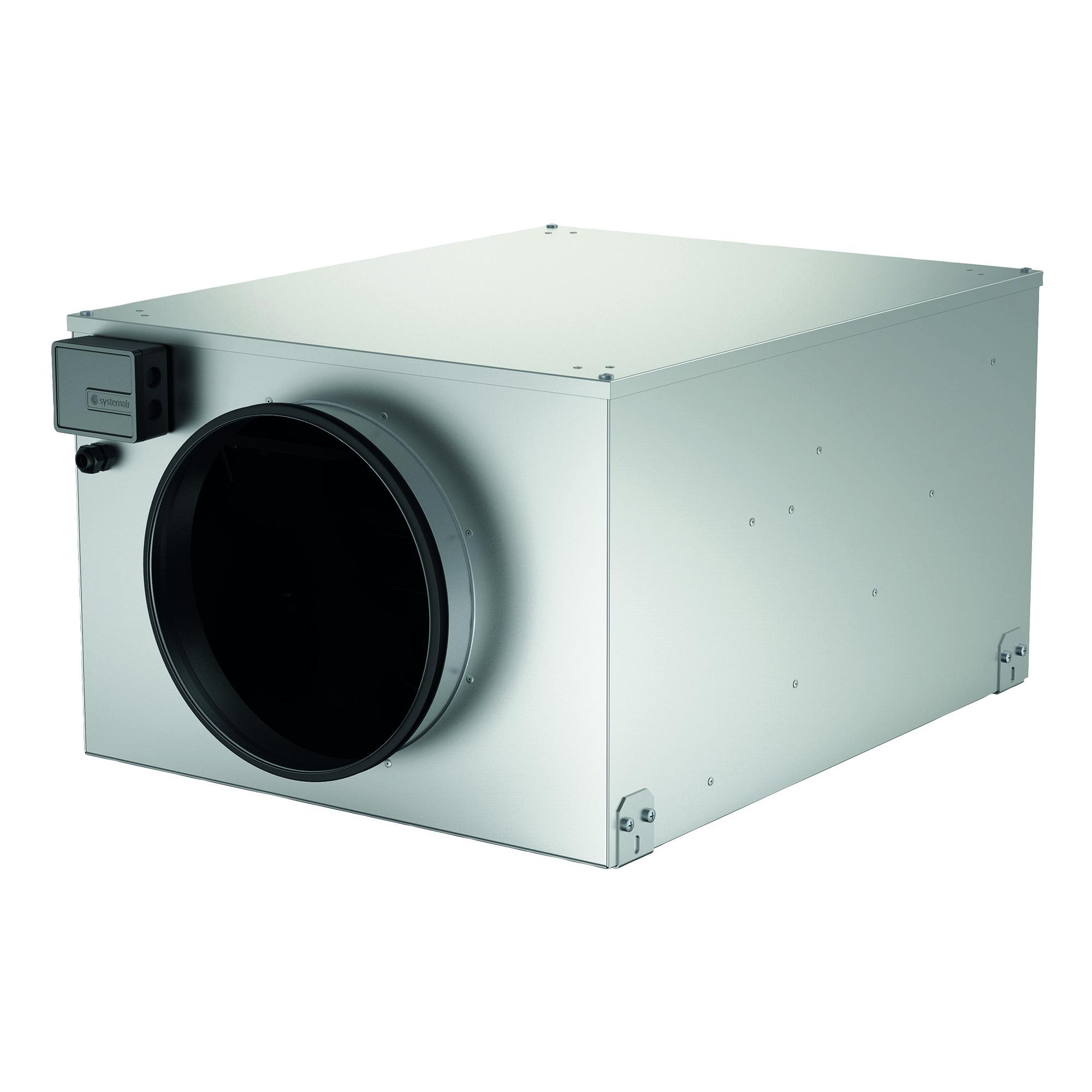 box-ventilatoren-1