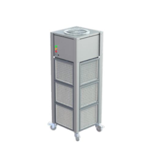 fijnstof-filter-m2500