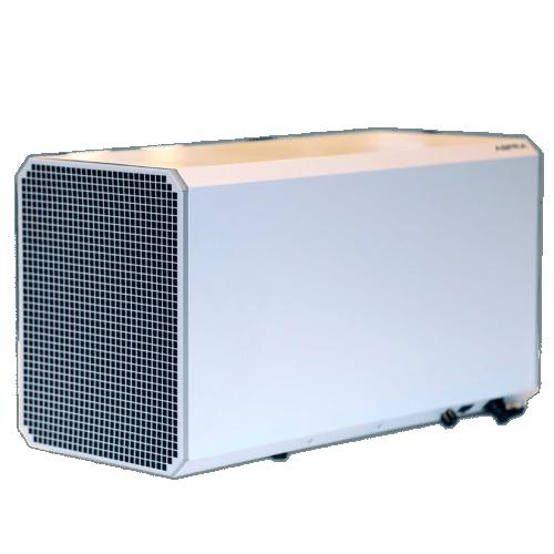 fijnstof-filter-s400