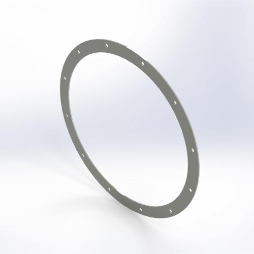 eu-inlet-flange-400mm