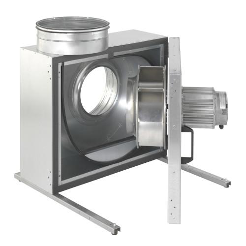 kbr-keukenbox-ventilatoren-ec