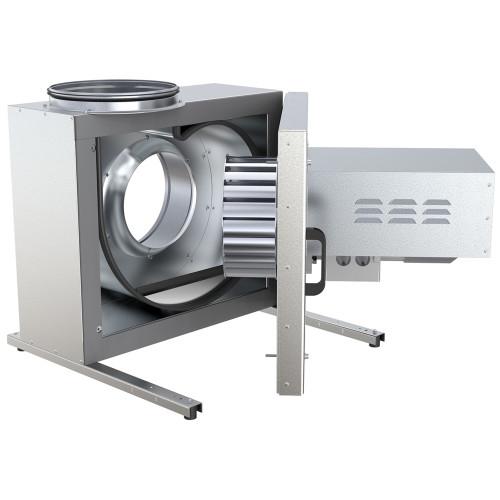 kbt-ec-keukenbox-ventilator