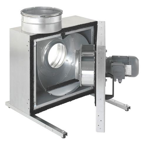 keukenbox-ventilatoren