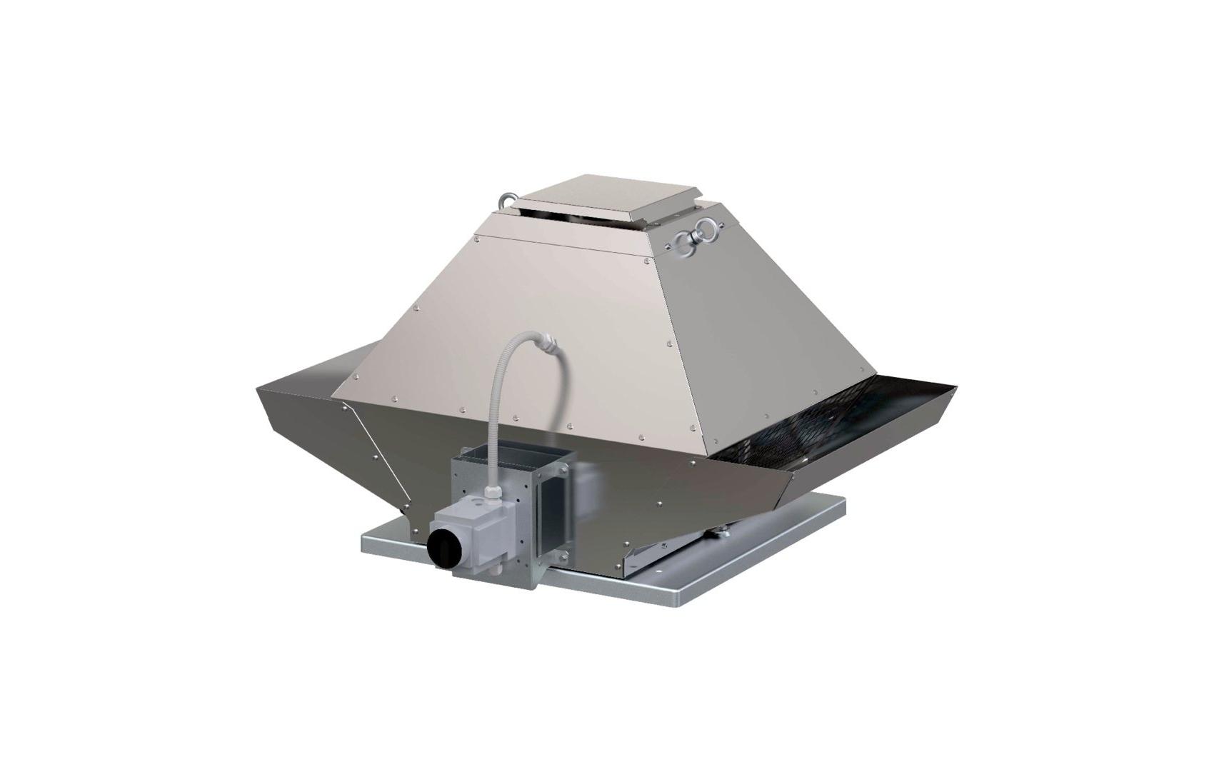 rookafvoer-ventilatoren-1