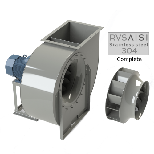 aisic-304-eu-56