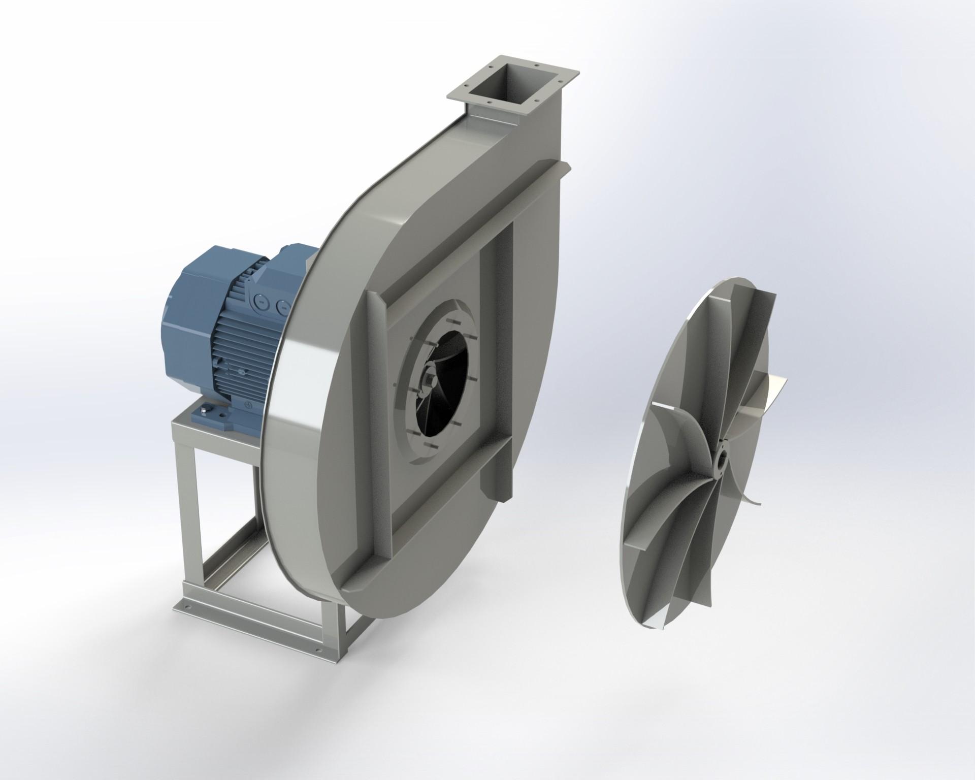 tf-modellen