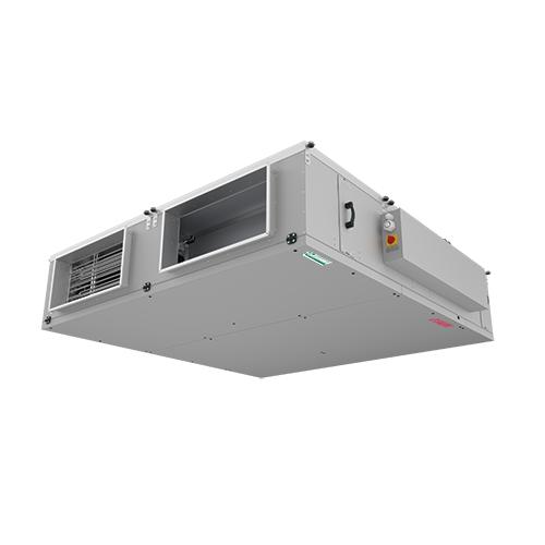 air-handling-units
